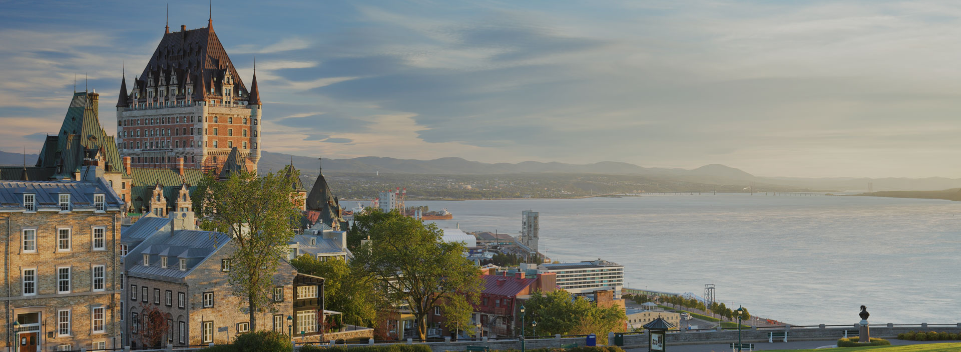 02-Quebec-City2