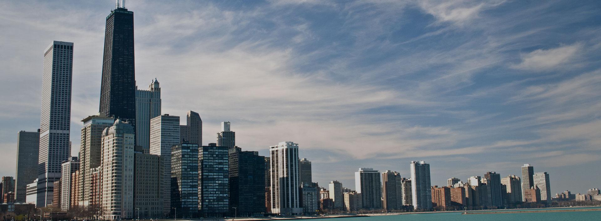 04-Chicago1