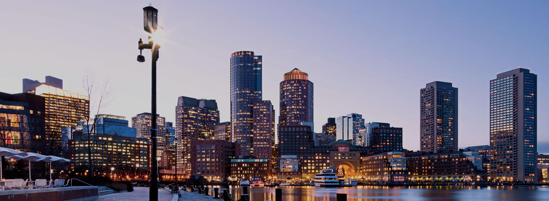08-Boston1